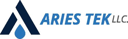 Aries Tek Logo