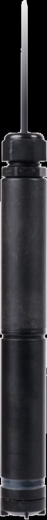 Free Chlorine Sensor