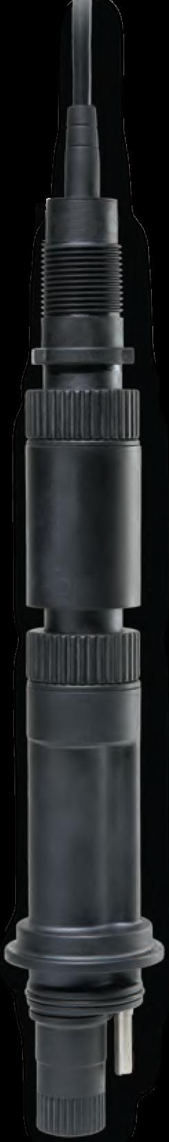 S8000 Sensor